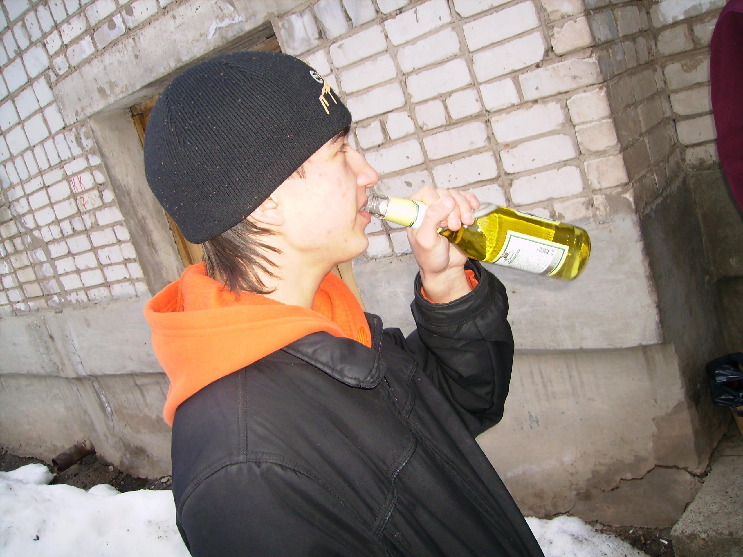 Какие препараты помогают вылечить алкоголизм